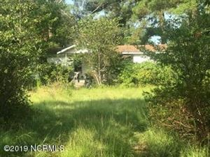 Photo of 228 Old Bridge Road, Rocky Point, NC 28457 (MLS # 100180402)
