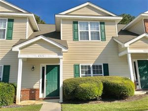 Photo of 4315 Reed Court, Wilmington, NC 28405 (MLS # 100192402)