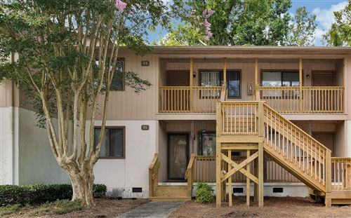 Photo of 522 S Kerr Avenue #42, Wilmington, NC 28403 (MLS # 100228402)