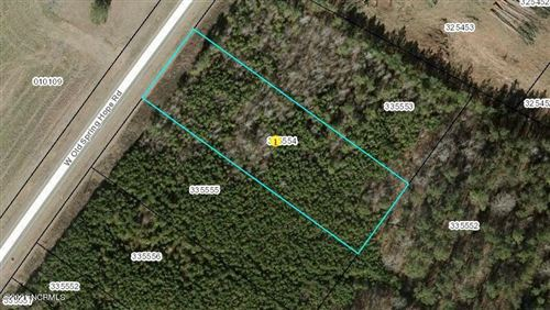 Photo of Lot 2 W Old Spring Hope Road, Spring Hope, NC 27882 (MLS # 100270402)
