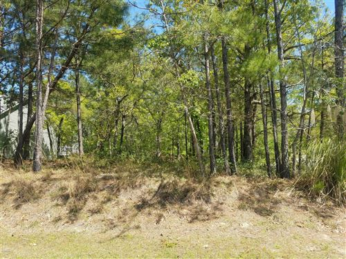 Photo of 3090 River Hills Drive SW, Shallotte, NC 28470 (MLS # 100213403)