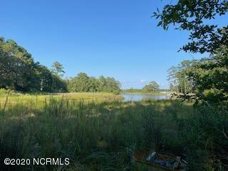 Photo of 281 Winding Creek Drive, Oriental, NC 28571 (MLS # 100227403)