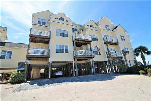 Photo of Surf City, NC 28445 (MLS # 100176404)