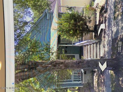 Photo of 917 S 6th Street, Wilmington, NC 28401 (MLS # 100251404)
