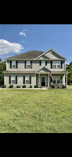Photo of 204 Prism Court, Richlands, NC 28574 (MLS # 100271404)
