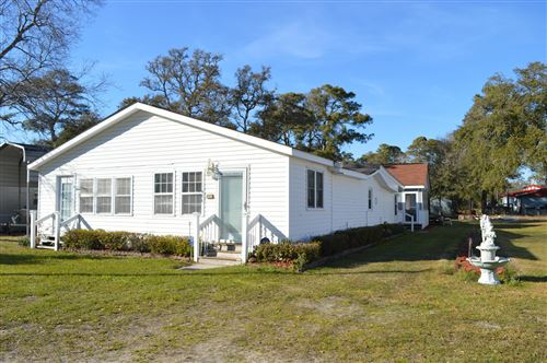 Photo of 486 Hollyview Drive SE, Bolivia, NC 28422 (MLS # 100151405)
