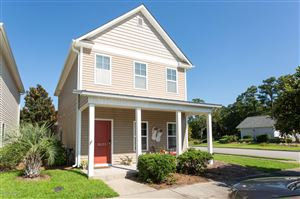 Photo of 8023 Sweetgrass Court, Wilmington, NC 28412 (MLS # 100180405)