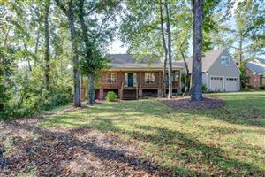 Photo of 104 Olde Point Road, Hampstead, NC 28443 (MLS # 100190405)