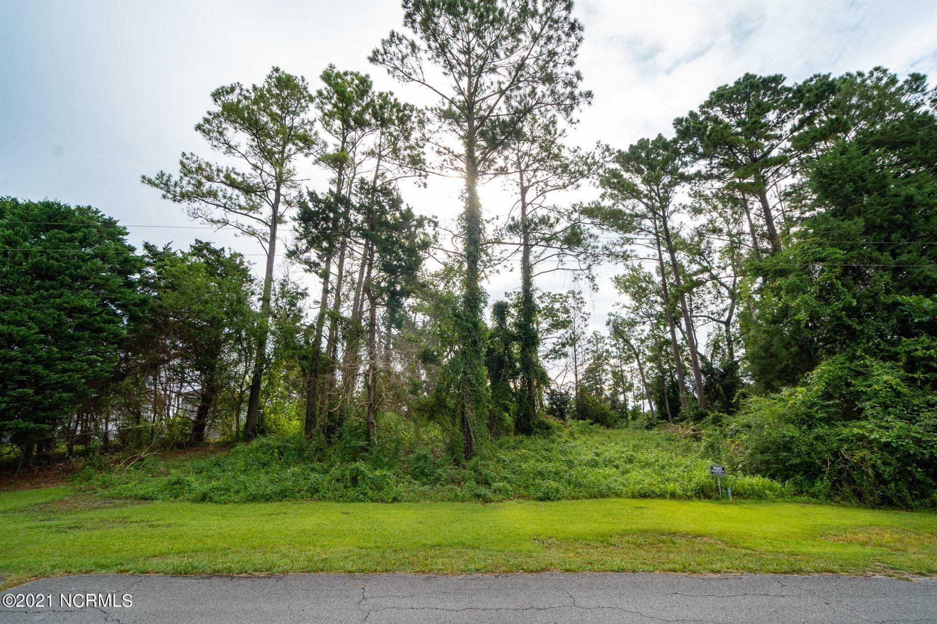 Photo of 1120 Sea Gate Drive, Newport, NC 28570 (MLS # 100282405)
