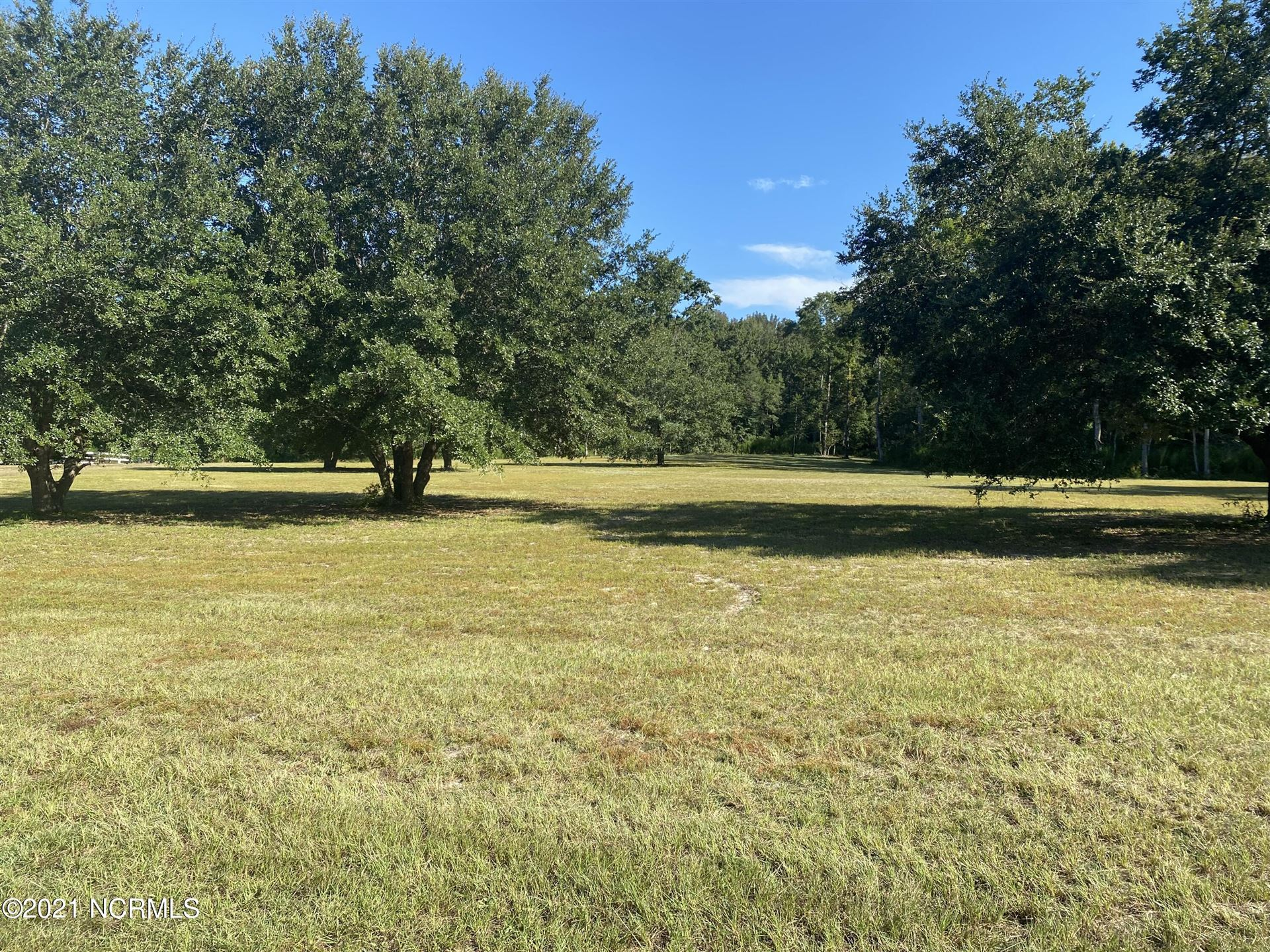Photo of 17 Mare Pond Place, Hampstead, NC 28443 (MLS # 100289405)