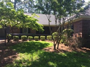 Photo of 1907 Fenwick Place #B, Wilmington, NC 28403 (MLS # 100151406)