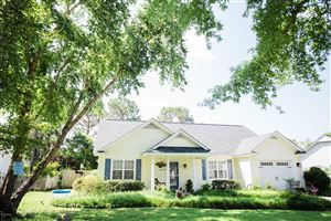 Photo of 1008 Steeplechase Road, Wilmington, NC 28412 (MLS # 100180406)