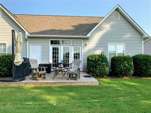 Photo of 5082 Wyncie, Southport, NC 28461 (MLS # 100225406)