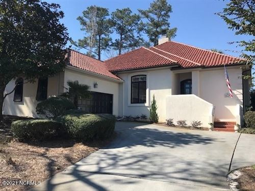 Photo of 2047 Odyssey Drive, Wilmington, NC 28405 (MLS # 100258406)