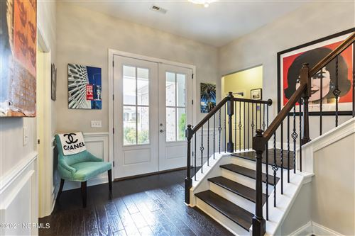 Tiny photo for 612 Bedminister Lane, Wilmington, NC 28405 (MLS # 100284406)