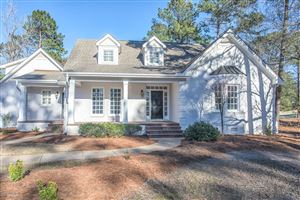 Photo of 158 Pilot House Drive, Wallace, NC 28466 (MLS # 100147407)