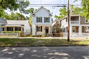 Photo of 604 Church Street, Wilmington, NC 28401 (MLS # 100176407)