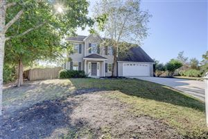 Photo of 503 Emerson Point, Wilmington, NC 28411 (MLS # 100189407)