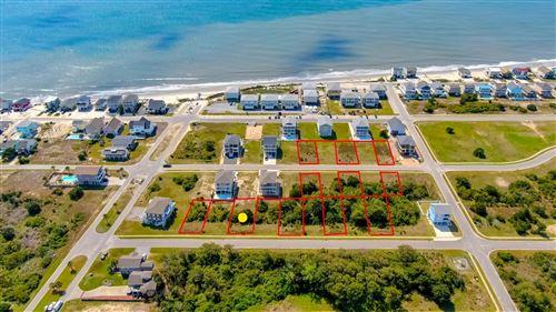 Photo of Lot 21 E Fifth Street, Ocean Isle Beach, NC 28469 (MLS # 100231407)