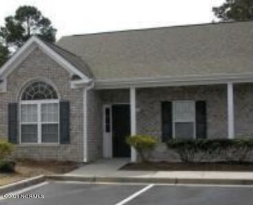 Photo of 4918 Dreamweaver Court #4, Southport, NC 28461 (MLS # 100291407)