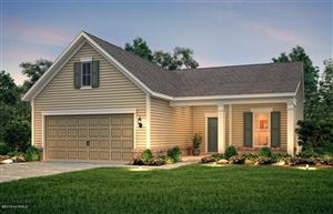 Photo of 3404 Laughing Gull Terrace, Wilmington, NC 28412 (MLS # 100166408)