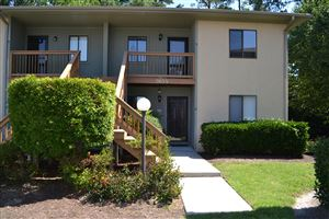 Photo of 3655 St Johns Court #B, Wilmington, NC 28403 (MLS # 100176408)