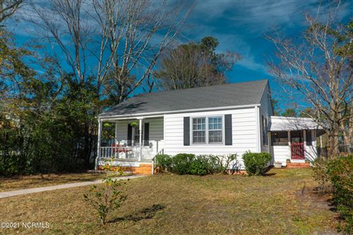 Photo of 2131 Klein Road, Wilmington, NC 28405 (MLS # 100253408)