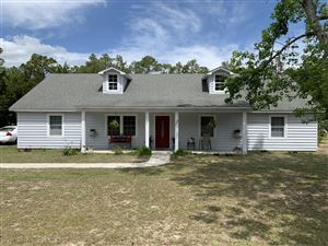 Photo of 106 Grand Champion Road, Wilmington, NC 28412 (MLS # 100161409)