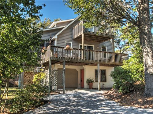 Photo of 213 Oyster Catcher, Emerald Isle, NC 28594 (MLS # 100194409)