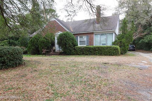 Photo of 5031 Oleander Drive, Wilmington, NC 28403 (MLS # 100259409)