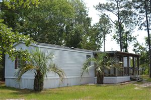 Photo of 4394 Flagship Avenue SE, Southport, NC 28461 (MLS # 100169410)