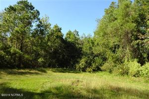 Photo of Lot 1 Windy Point, Hampstead, NC 28443 (MLS # 100188410)