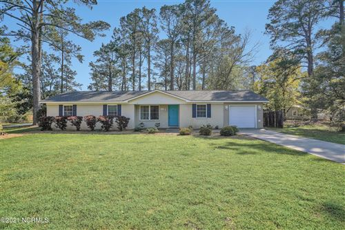 Photo of 134 E Bedford Road, Wilmington, NC 28411 (MLS # 100265410)