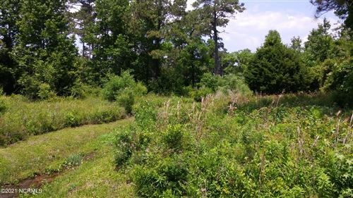 Tiny photo for 331 Chadwick Shores Drive, Sneads Ferry, NC 28460 (MLS # 100275410)