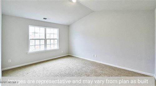 Tiny photo for 9362 Vineyard Grove Lane NE #Lot 17, Leland, NC 28451 (MLS # 100276410)
