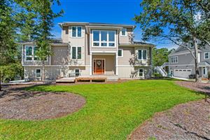 Photo of 8121 Bald Eagle Lane, Wilmington, NC 28411 (MLS # 100189411)