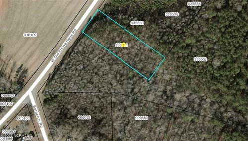 Photo of Lot 9 W Old Spring Hope Road, Spring Hope, NC 27882 (MLS # 100270411)