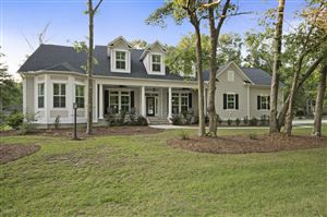 Photo of 3350 Channelside Drive SW, Supply, NC 28462 (MLS # 100167412)