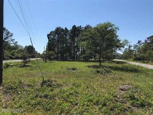 Photo of 4350 Sweet Bay Drive SE, Southport, NC 28461 (MLS # 100217412)