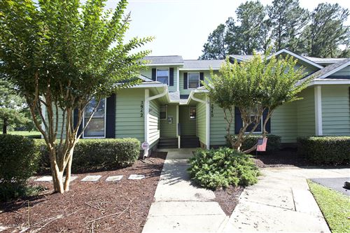 Photo of 3940 Echo Farms Boulevard, Wilmington, NC 28412 (MLS # 100223412)