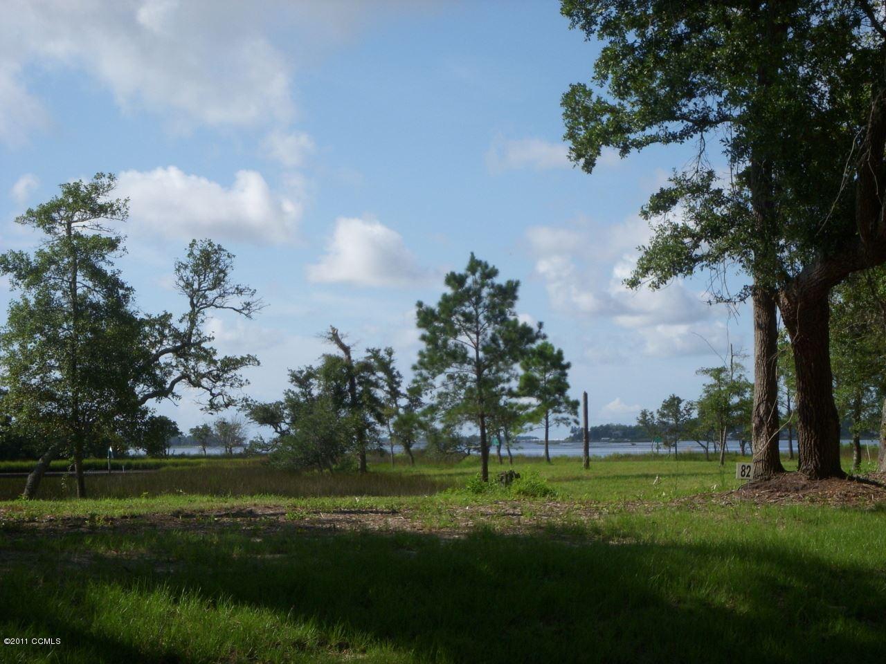 Photo of 105 Lowery Lane, Swansboro, NC 28584 (MLS # 10903412)