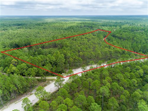 Photo of 00 Forest Edge Drive, Hampstead, NC 28443 (MLS # 100234413)