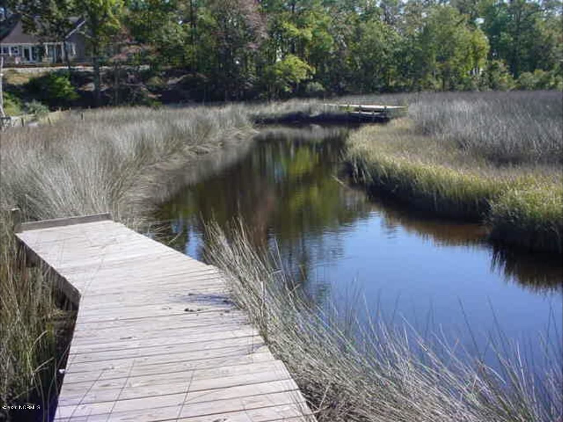 Photo of 25 Crane Pointe, Hampstead, NC 28443 (MLS # 100263413)