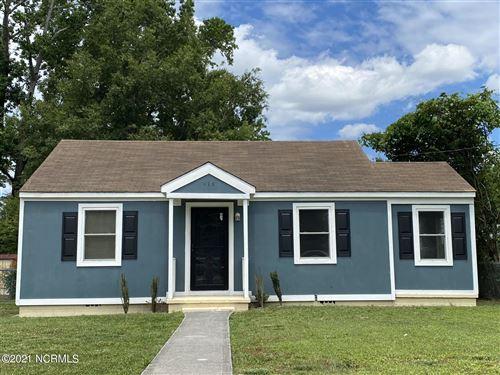Photo of 118 Elizabeth Street, Jacksonville, NC 28540 (MLS # 100284415)