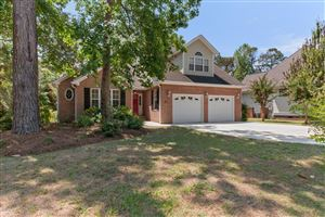 Photo of 994 Mill Run Road, Sneads Ferry, NC 28460 (MLS # 100168416)