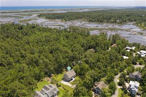 Photo of 6111 Leeward Lane, Wilmington, NC 28409 (MLS # 100171416)