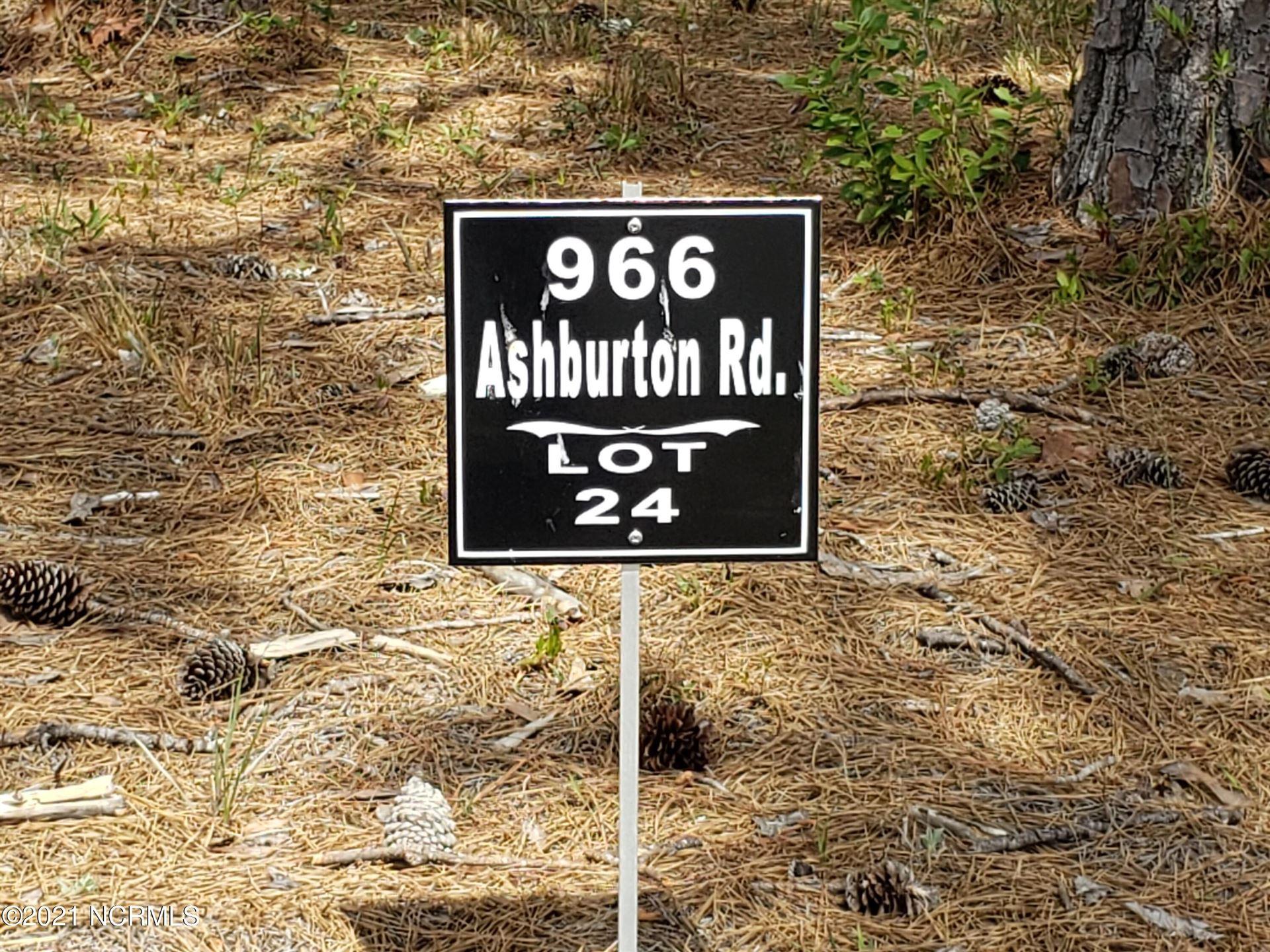 Photo of 966 Ashburton Road SE, Bolivia, NC 28422 (MLS # 100265417)