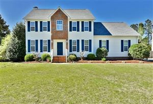 Photo of 404 Jewell Point, Wilmington, NC 28411 (MLS # 100165418)