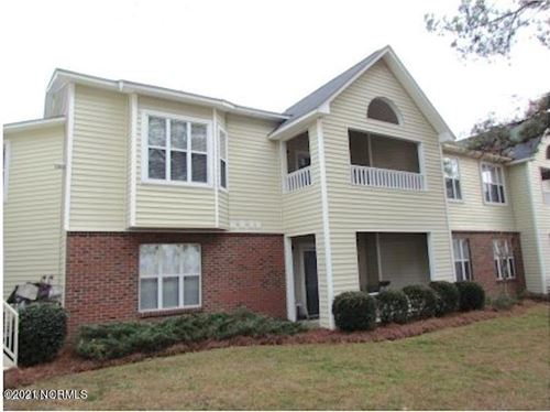 Photo of 527 Spring Forest Road #B, Greenville, NC 27834 (MLS # 100284418)