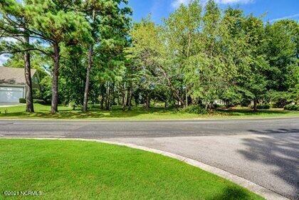 Tiny photo for 8616 Fazio Drive, Wilmington, NC 28411 (MLS # 100286418)
